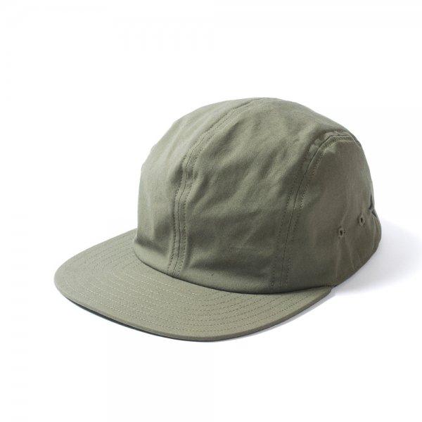 UTILITY CAP