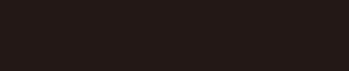 九州のお米 福岡県産ヒノヒカリ 杏里ファームネットショップ