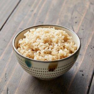 【常温】杏里ファームのヒノヒカリ 5kg(玄米)年間契約