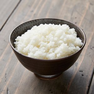 【常温】杏里ファームのヒノヒカリ 15kg(精米)年間契約