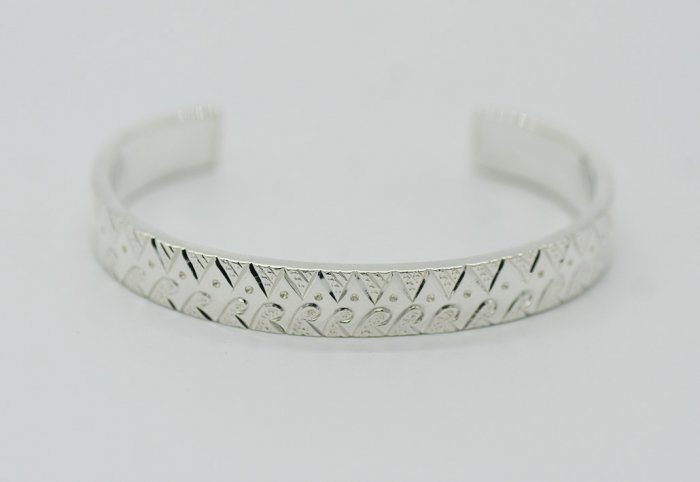 Te ora Bangle 9mm