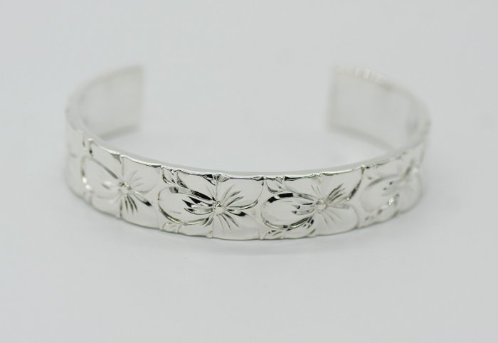 Aloha Bangle 13mm
