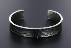 Tatau Bangle 13mm