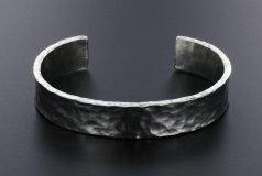 13mm バングル|タタウ Silver950