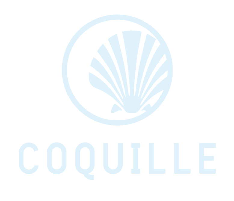 coquille-tset
