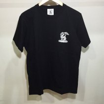 STRANGLE ORIGINAL 001 (BLACK)