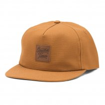BOHNAM - ROBLE SNAP BACK
