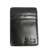 BOHNAM - OXBOW MONEY CLIP WALLET