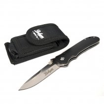 BOHNAM - TRACKER POCKET KNIFE