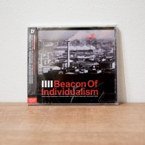 4WAY SPLIT ALBUM - Beacon Of Individualism