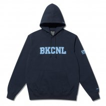 BackChannel-BKCNL PULLOVER PARKA /