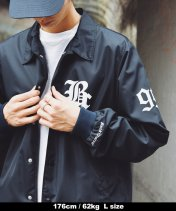 -Back Channel-WINDBREAKER