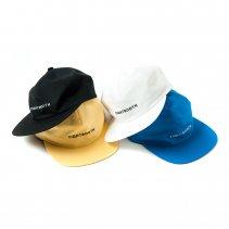 TIGHTBOOTH - PINCH HEAD CAP