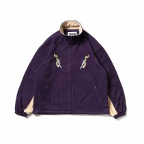 Tightbooth - TAKODOSU FLEECE JKT