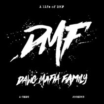- DMF - A LIFE OF DMF