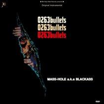 -MASS-HOLEa.k.aBLACKASS-0263bullets