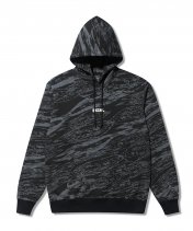 <img class='new_mark_img1' src='//img.shop-pro.jp/img/new/icons1.gif' style='border:none;display:inline;margin:0px;padding:0px;width:auto;' />-Back Channel-MINI BKCNL PULLOVER PARKA