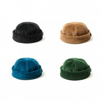 - TIGHT BOOTH - CORD ROLL CAP