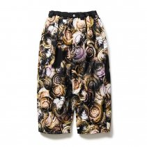 <img class='new_mark_img1' src='https://img.shop-pro.jp/img/new/icons1.gif' style='border:none;display:inline;margin:0px;padding:0px;width:auto;' />SNAILS TRACK PANTS (TIGHTBOOTH / NEIGHBORHOOD)