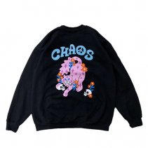 - MANAGE*DESTROY - TOYAMEG / CHAOS SWEAT