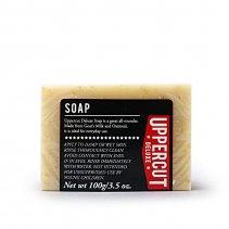 ソープ/UPPERCUT(石鹸)