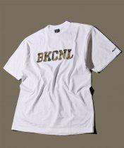 -Back Channel-BKCNL T 2021