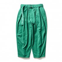 <img class='new_mark_img1' src='https://img.shop-pro.jp/img/new/icons2.gif' style='border:none;display:inline;margin:0px;padding:0px;width:auto;' />- TightBooth - BALLOON PANTS