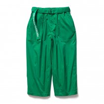 <img class='new_mark_img1' src='https://img.shop-pro.jp/img/new/icons2.gif' style='border:none;display:inline;margin:0px;padding:0px;width:auto;' />-TIGHT BOOTH- BAKER BAGGY SLACKS