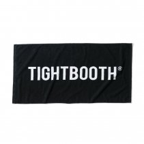 <img class='new_mark_img1' src='https://img.shop-pro.jp/img/new/icons2.gif' style='border:none;display:inline;margin:0px;padding:0px;width:auto;' />-TIGHT BOOTH- JAQUARD BIG TOWEL