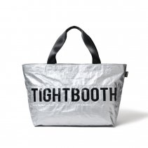 <img class='new_mark_img1' src='https://img.shop-pro.jp/img/new/icons2.gif' style='border:none;display:inline;margin:0px;padding:0px;width:auto;' />-TIGHT BOOTH- TRASH TOTE BAG