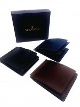 <img class='new_mark_img1' src='https://img.shop-pro.jp/img/new/icons2.gif' style='border:none;display:inline;margin:0px;padding:0px;width:auto;' />- STRANGLE MONEY CLIP WALLET -