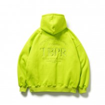 <img class='new_mark_img1' src='https://img.shop-pro.jp/img/new/icons2.gif' style='border:none;display:inline;margin:0px;padding:0px;width:auto;' />-TIGHT BOOTH- STRAIGHT UP HOODIE