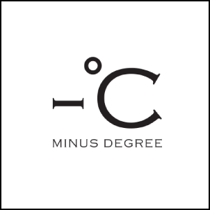 MINUS DEGREE