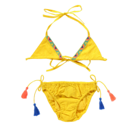 <b>BONHEUR DU JOUR</b></br>Swimsuit bikini<img class='new_mark_img2' src='//img.shop-pro.jp/img/new/icons16.gif' style='border:none;display:inline;margin:0px;padding:0px;width:auto;' />