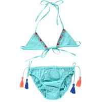 <B>BONHEUR DU JOUR</B></br>【春夏物セール】Swimsuit bikini