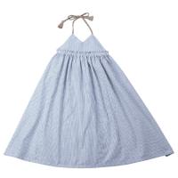 <b>anais&i</b></br>【春夏物セール】Camisole dress