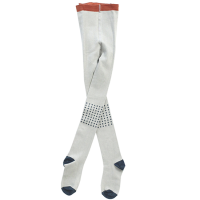 <b>tinycottons</b></br>dots tights