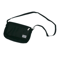 <b>ARCH&LINE</b><br>MINI MESSENGER BAG<img class='new_mark_img2' src='//img.shop-pro.jp/img/new/icons54.gif' style='border:none;display:inline;margin:0px;padding:0px;width:auto;' />