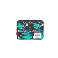 <b>Herschel</b></br> iPad mini Cover</br>SPACE EXOPORERS BOYS