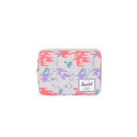 <b>Herschel</b></br> iPad mini Cover</br>SPACE EXOPORERS GIRLS