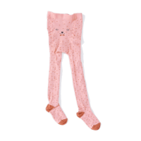 <b>BONHEUR DU JOUR</b><br>【秋冬物セール】COLLANT LILI PINK<img class='new_mark_img2' src='https://img.shop-pro.jp/img/new/icons16.gif' style='border:none;display:inline;margin:0px;padding:0px;width:auto;' />
