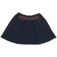 <b>LEOCA</b><br>BOARDING SKIRT FASHION NAVY<img class='new_mark_img2' src='https://img.shop-pro.jp/img/new/icons16.gif' style='border:none;display:inline;margin:0px;padding:0px;width:auto;' />