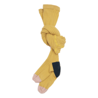 <b>LEOCA</b><br>TIGHTS YELLOW<img class='new_mark_img2' src='https://img.shop-pro.jp/img/new/icons16.gif' style='border:none;display:inline;margin:0px;padding:0px;width:auto;' />