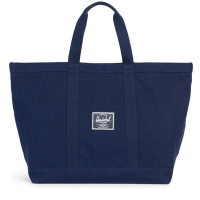 <b>Herschel</b></br>BAMFIELD TOTE</br>SURPLUS PEACOAT