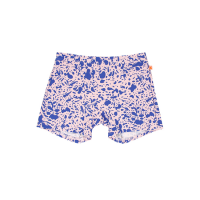 <b>tinycottons</b></br>【春夏物セール】etemal trunks