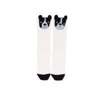 <b>tinycottons</b></br>【春夏物セール】Moujik high socks