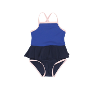 <b>tinycottons</b></br>frill swimsuit