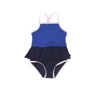<b>tinycottons</b></br>【春夏物セール】frill swimsuit