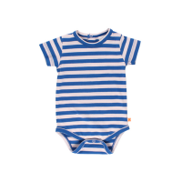 <b>tinycottons</b></br>small stripes SS body