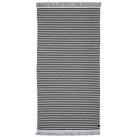 <b>SLOWTIDE</b></br>Beach towel/WARRANT